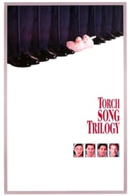 Streaming sources for Torch Song Trilogy