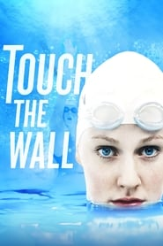 Streaming sources for Touch the Wall