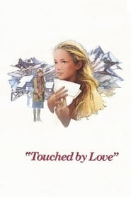 Streaming sources for Touched by Love