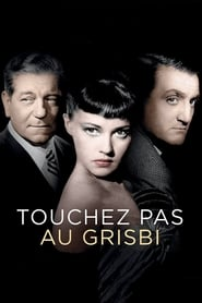Streaming sources for Touchez Pas au Grisbi