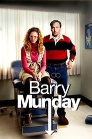 Streaming sources for Barry Munday