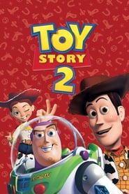 Streaming sources for Toy Story 2