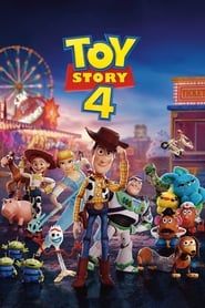 Streaming sources for Toy Story 4