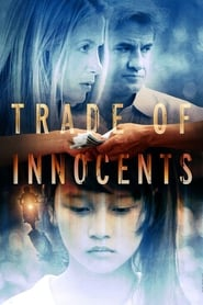 Streaming sources for Trade Of Innocents