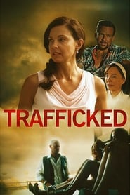 Streaming sources for Trafficked