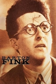 Streaming sources for Barton Fink