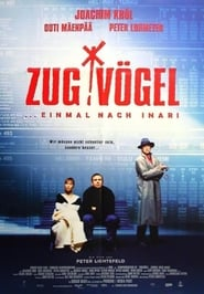 Streaming sources for Train Birds