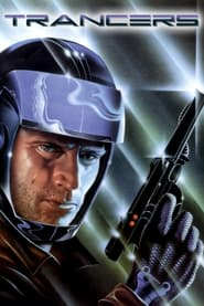 Streaming sources for Trancers
