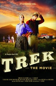 Streaming sources for Trek The Movie