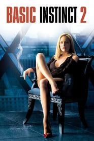 Streaming sources for Basic Instinct 2