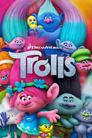 Streaming sources for Trolls