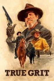 Streaming sources for True Grit