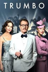 Streaming sources for Trumbo