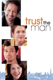 Streaming sources for Trust the Man