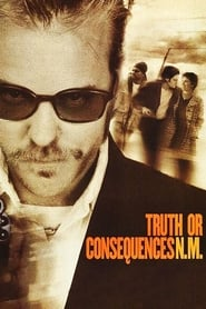 Streaming sources for Truth or Consequences NM