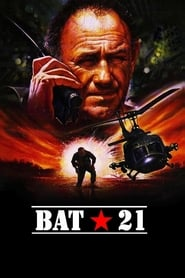 Streaming sources for Bat21