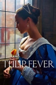 Streaming sources for Tulip Fever