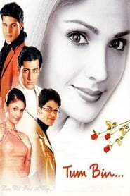 Streaming sources for Tum Bin