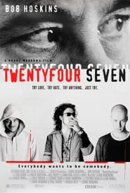 Streaming sources for 24 7 Twenty Four Seven