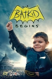 Streaming sources for Batkid Begins