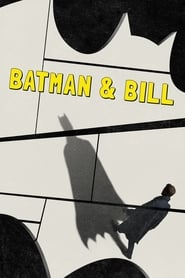 Streaming sources for Batman  Bill