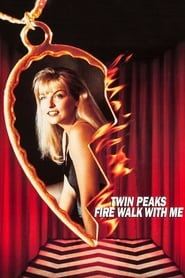 Streaming sources for Twin Peaks Fire Walk with Me