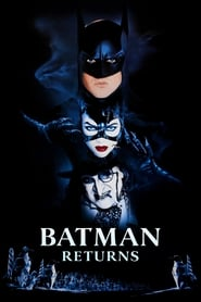 Streaming sources for Batman Returns