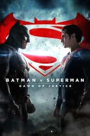 Streaming sources for Batman v Superman Dawn of Justice