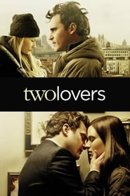 Streaming sources for Two Lovers