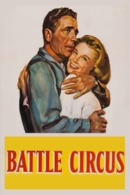 Streaming sources for Battle Circus