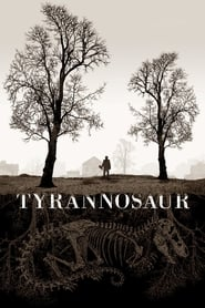 Streaming sources for Tyrannosaur