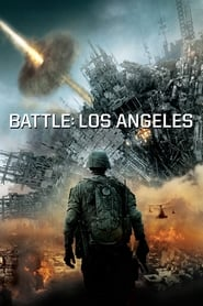 Streaming sources for Battle Los Angeles