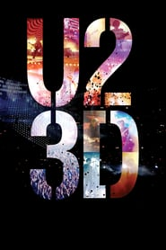 Streaming sources for U2 3D