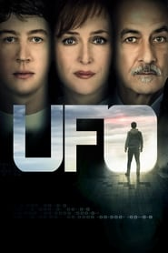 Streaming sources for UFO