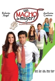 Streaming sources for Un macho de mujer