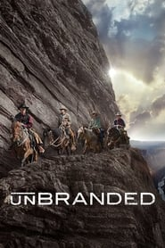 Streaming sources for Unbranded