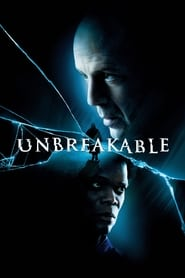 Streaming sources for Unbreakable