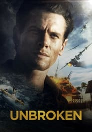 Streaming sources for Unbroken
