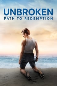 Streaming sources for Unbroken Path to Redemption