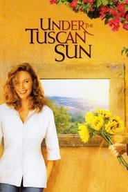 Streaming sources for Under the Tuscan Sun