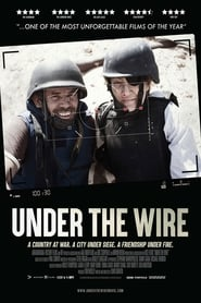 Streaming sources for Under the Wire