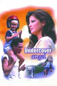 Streaming sources for Undercover Angel