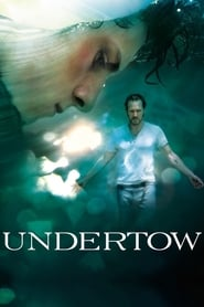 Streaming sources for Undertow