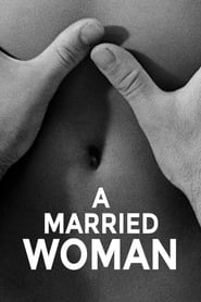 Streaming sources for The Married Woman