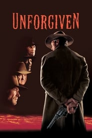 Streaming sources for Unforgiven
