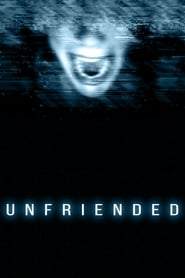 Streaming sources for Unfriended