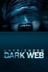 Streaming sources for Unfriended Dark Web