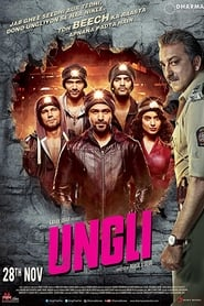 Streaming sources for Ungli