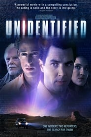 Streaming sources for Unidentified