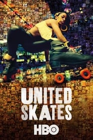 Streaming sources for United Skates